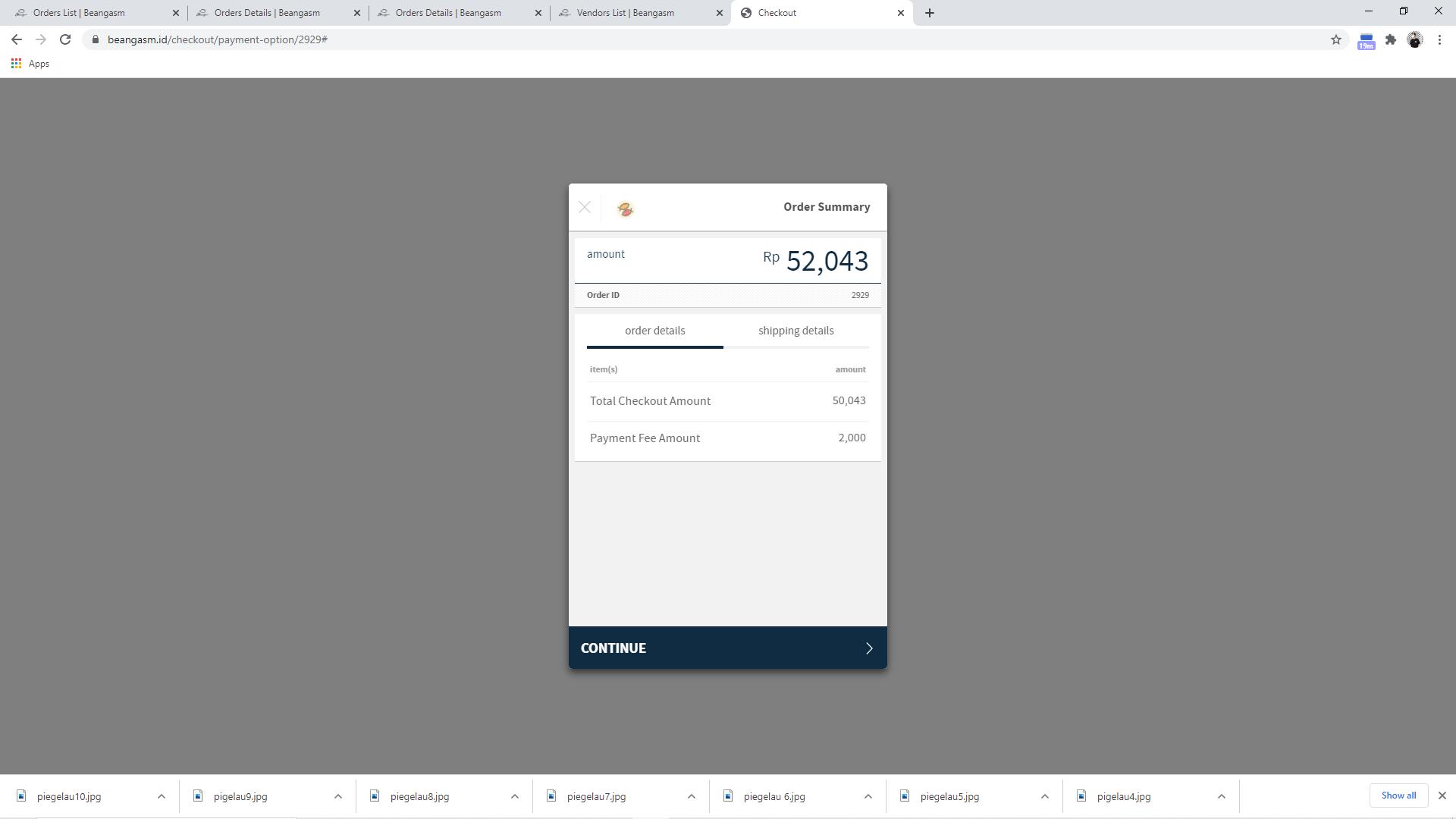pembayaran-dalam-metode-other-payment